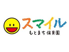 ph_01.jpg