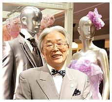 一番街「ウエディングサロン イノウエ」代表取締役社長 井上 芳昌さん
