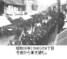 731-01.jpg