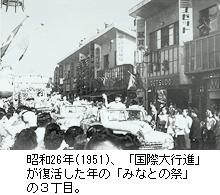 731-02.jpg