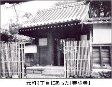 768-01.jpg