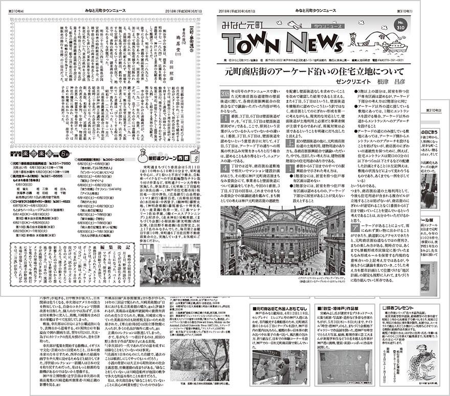 townnews310.jpg
