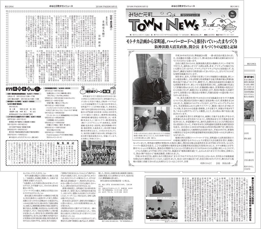 townnews313.jpg
