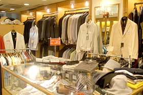 Men's apparel ADAM(アダム)〈BF〉