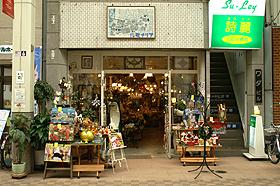 ルミナリア神戸