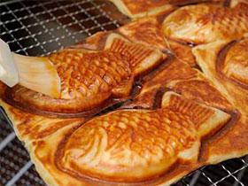 神戸クロ鯛BIO(ビーアイオー)