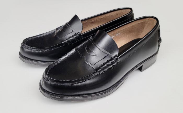 マルヤ靴店