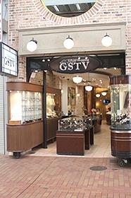 GSTV 神戸元町ショールーム