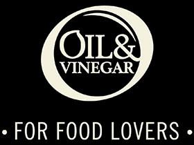 OIL&VINEGAR 神戸元町店(オイル&ビネガー)